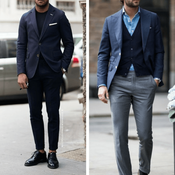 what does smart casual dress code mean photo - 1