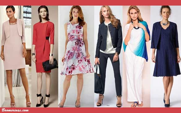 what is upscale casual dress code photo - 1