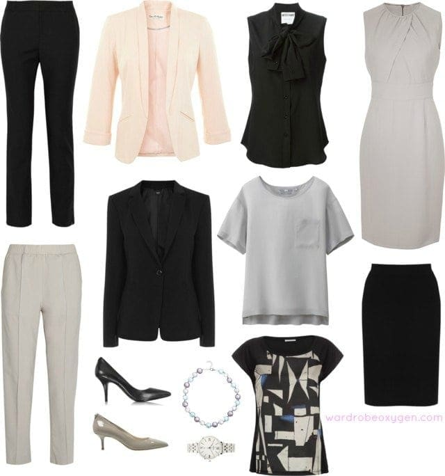 where to buy womens business casual clothes photo - 1