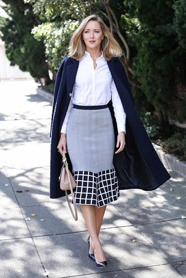 where to get business casual clothes photo - 1