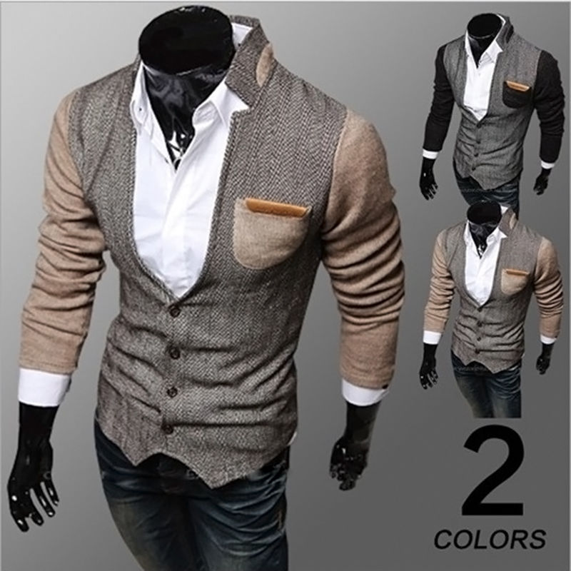where to shop for business casual clothes photo - 1