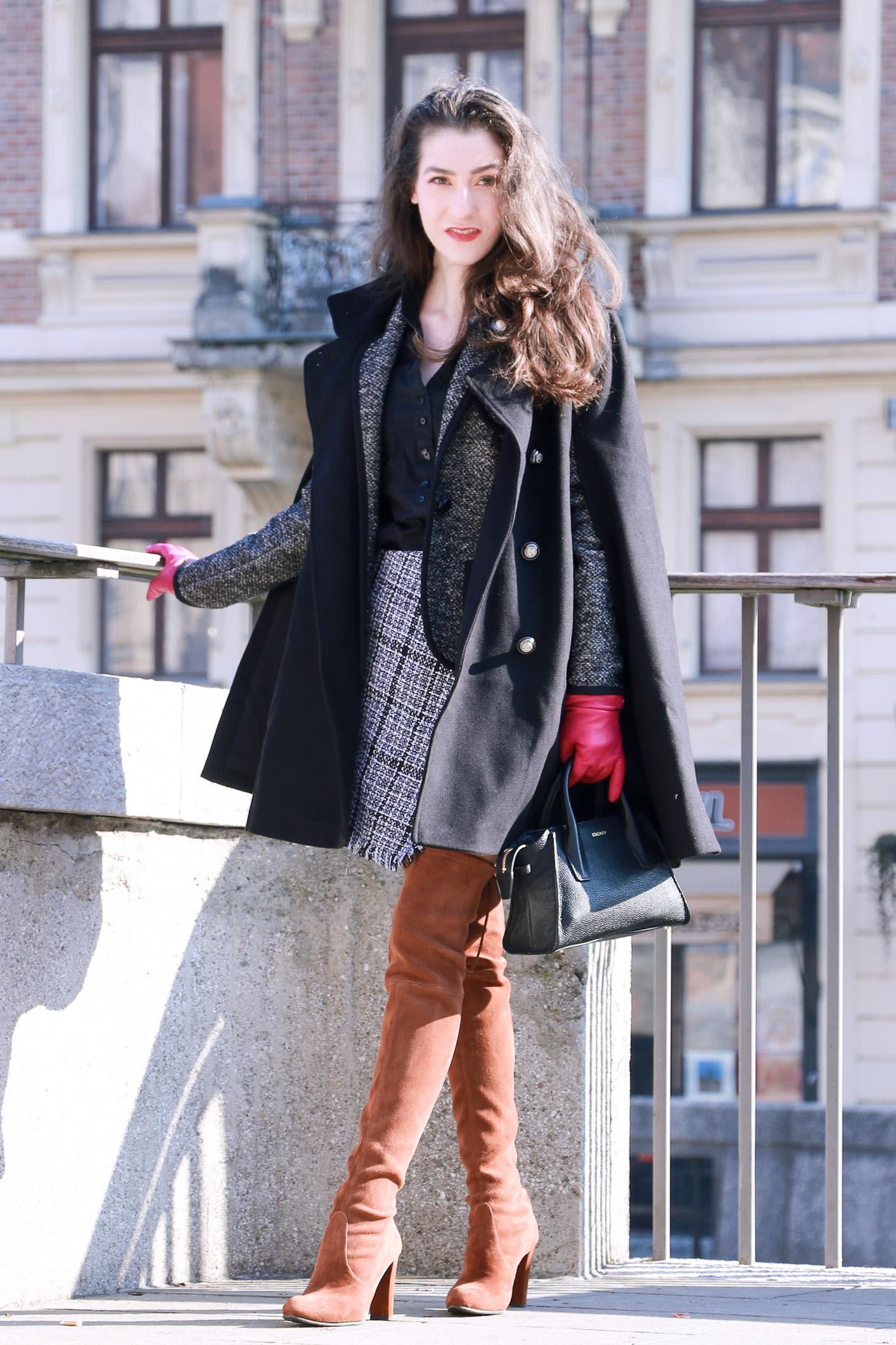 women business casual dress code photo - 1
