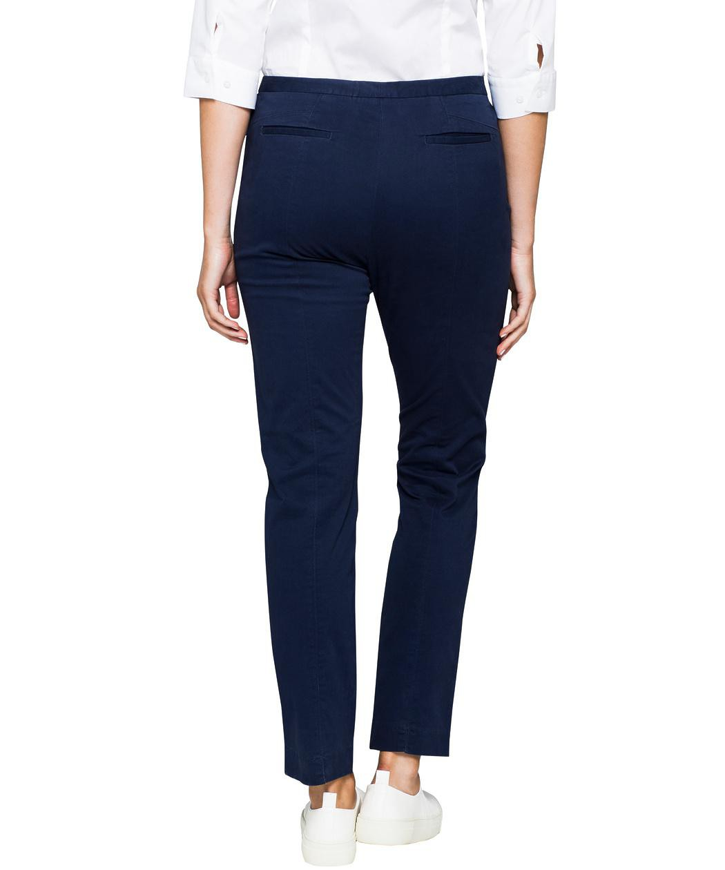 womens business casual pants photo - 1
