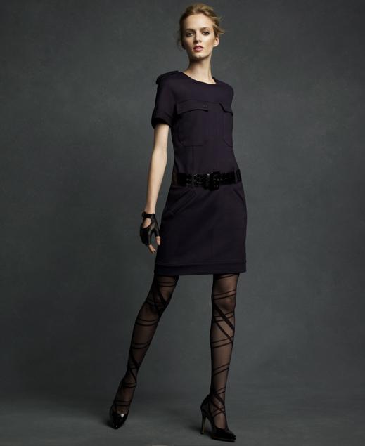 www macys dresses photo - 1